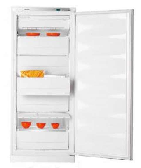 Hi Life Alaska Freezer 18 Feet Air Cooler