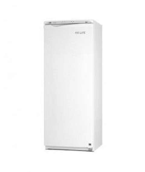 HiLife CV7 Freezer 14 Feet Air Cooler