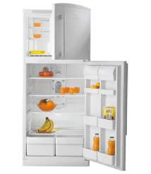 Hi Life Refrigerator Global Air Cooler 24 Feet