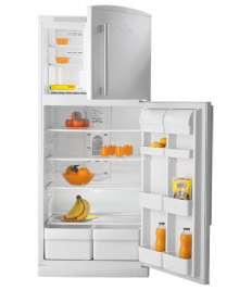 HiLife Refrigerator Global Air Cooler 24 Feet
