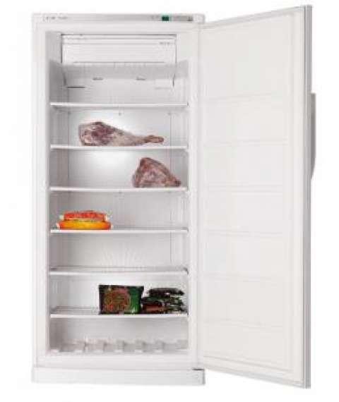HiLife Himalaya Freezer 24 Feet Air Cooler - Marble
