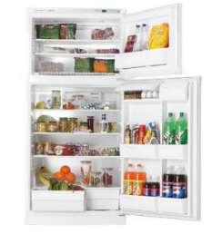 HiLife International Refrigerator Air Cooler 25 Feet
