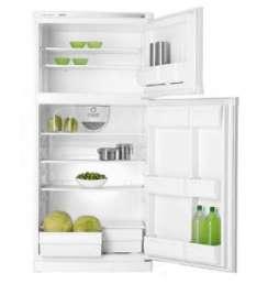 HiLife Refrigerator International 25 Feet  Dynamic Frost