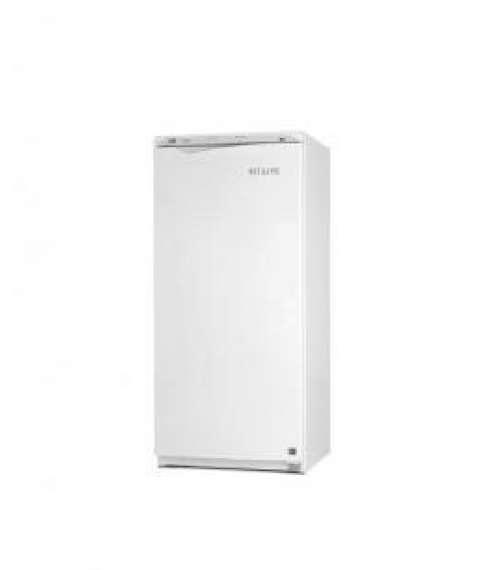 Hi Life CV5 Freezer 10 Feet Air Cooler