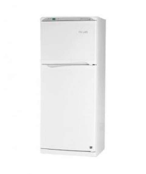 HiLife Refrigerator Mystro Air Cooler 16 Feet