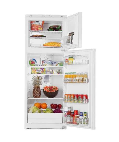 HiLife Refrigerator Sailor Air Cooler 20 Feet