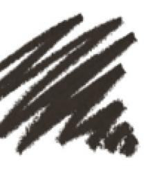 Eyebrow Pencil Dermacol