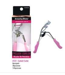 Amazing Shine Eyelash Curler