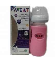 AVEAT Glass Berunh Rubber protect A4