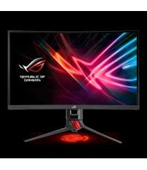 ASUS Gaming curved Monitor 27 inch