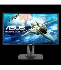 ASUS Gaming Monitor 24 inch