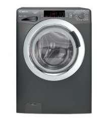 CANDY ZEROWATT Automatic Washing Machine 8 kg 1400 Cycles