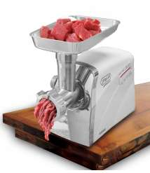 ANWARC Meat grinder -Touch 2000 Watts