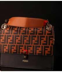 bag for women Fendi