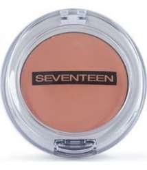 Seventeen Natural Matte Silky Blusher