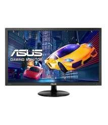 ASUS computer Monitor 22 inch