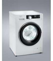 HILIFE Automatic Washing Machine 8 kg+ + 6 kg dryness 1400 RPM EVO
