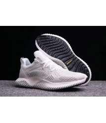 adidas Men's Alphabounce Running Shoe