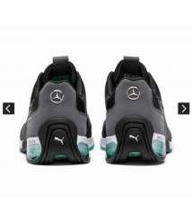 Puma  Mapm Kart Cat X Sneakers