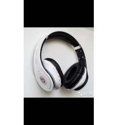 Beats STN-10 Wireless Bluetooth Headphones