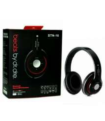 Beats STN-16 Wireless Bluetooth Headphones