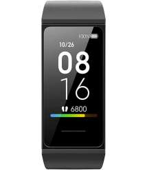 Smart Watch Xiaomi Mi Band 4c
