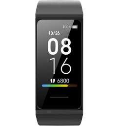 Smart Watch Xiaomi Mi Band 4c