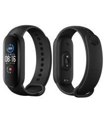 Smart Watch Xiaomi Mi Band 5