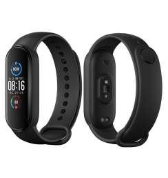 Smart Watch Xiaomi Mi Band 5