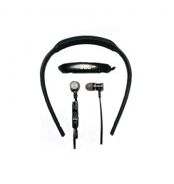 JBL In ear earphone Bluetooth