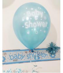 Baby balloon 100 pieces