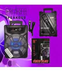 Speaker Bluetooth KTS-1090