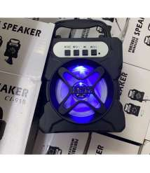 Speaker Bluetooth CL-91B