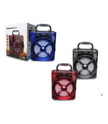 Speaker Bluetooth KTS-861B