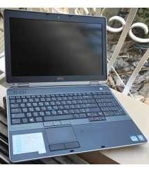 DELL LATITUDE/E6530 OPENBOX