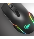 orion m1 optical Gaming mouse