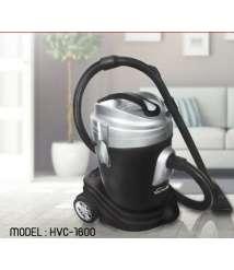 Hindico Turbo Vacuum Cleaner 16000 watt