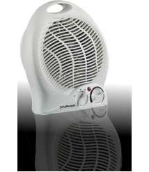 STYLE Electric Heater 2000W