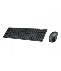 ASUS wireless keyboard and mouse