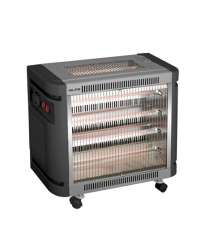 Riviera Electric Heater 2000W