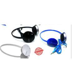 Sony DR-310 Music and call receiver Headphone
