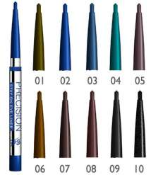 Bell eye pencil PRECISION
