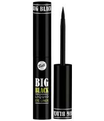 Bell Eye Liner Big Black