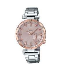 Casio Sheen Women's Watch SHE-4051SG-4AU