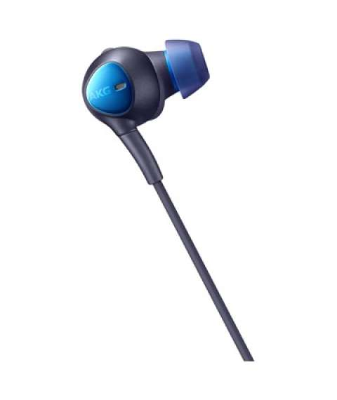 Headset Wired In eair AKG Samsung S20