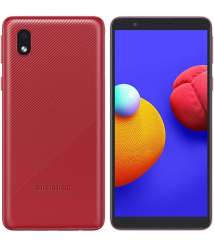 Samsung Mobile A01core Emma Tel  Warranty