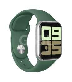 Smart Watch G65L