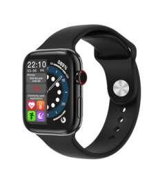 Smart Watch F28