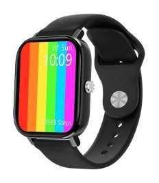 Smart Watch DT36