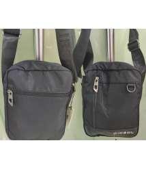 Canvas bag, brand DIESEL